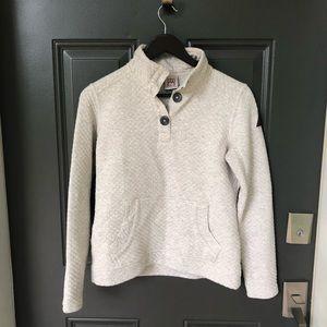 Avalanche Women's Sweater